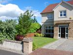 Property history Culduthel Mains Gardens, Inverness, 6rd IV2