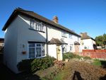 Thumbnail for sale in The Close, Beckenham