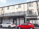Thumbnail for sale in 14 Bodfor Street, Rhyl