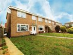 Thumbnail for sale in York Place, Colchester