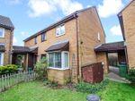 Thumbnail to rent in Hudpool, Godmanchester, Huntingdon, Cambridgeshire