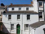 Thumbnail to rent in Park Street, Taunton, Somerset