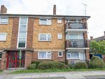 Thumbnail for sale in Burdett Close, Sidcup