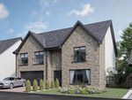 """Thumbnail to rent in """"Mitchell"""" at Church Place, Winchburgh, Broxburn"""