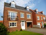 Thumbnail for sale in Watercress Close, Hartlepool