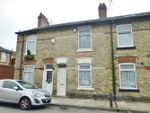 Thumbnail for sale in Horner Street, Off Burton Stone Lane, York