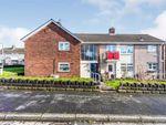 Thumbnail for sale in Brondeg Crescent, Manselton, Swansea