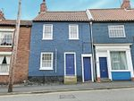 Thumbnail to rent in High Street, Barton-Upon-Humber