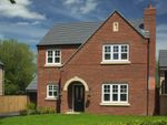 Thumbnail to rent in Foxwood Chase, Huncoat, Accrington