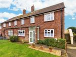 Thumbnail to rent in Windermere Way, Burnham, Berkshire