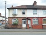 Thumbnail to rent in Victoria Street, Hartshill, Stoke-On-Trent