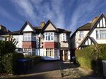 Thumbnail to rent in Meadow Way, Wembley