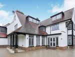 Thumbnail to rent in Croftwood, 170 Hayes Lane, Kenley, Surrey