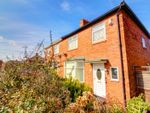 Thumbnail to rent in Druridge Drive, North Fenham, Newcastle Upon Tyne