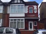 Thumbnail for sale in Mansfield Road, Luton