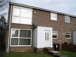 Thumbnail for sale in Broomlee Road, Killingworth, Newcastle Upon Tyne