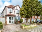 Thumbnail for sale in Dalkieth Grove, Stanmore, Middlesex