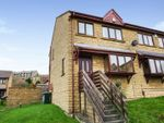 Thumbnail for sale in Briar Drive, Dewsbury
