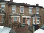 Thumbnail to rent in Sherwood Road, South Harrow
