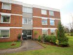 Thumbnail to rent in The Rowans, Marlborough Drive, Frenchay, Bristol