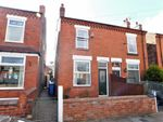 Thumbnail for sale in Madras Road, Edgeley, Stockport