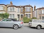 Thumbnail for sale in Queenswood Road, London