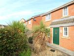 Thumbnail for sale in Marine Crescent, Chorley