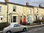 Thumbnail to rent in Scott Street, Scarcroft Road, York