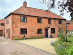 Thumbnail for sale in Main Street, Hougham, Grantham