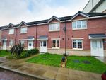 Thumbnail for sale in Kingfisher Court, Motherwell
