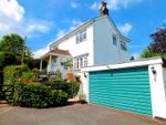 Thumbnail to rent in Richmond Road, Bewdley