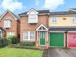 Thumbnail for sale in Verbena Close, Wokingham, Berkshire