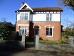 Thumbnail for sale in Frolesworth Road, Broughton Astley, Leicester, Leicestershire