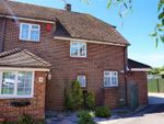 Thumbnail for sale in Northern Avenue, Donnington, Newbury