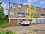 Thumbnail for sale in Swanstead, Basildon, Essex