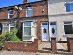 Thumbnail to rent in Woodhouse Lane, Wigan