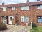 Thumbnail for sale in Somerville Avenue, Gorleston, Great Yarmouth