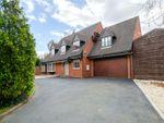 Thumbnail to rent in Elmley Lane, Cutnall Green, Droitwich