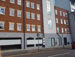 Thumbnail to rent in Old Bedford Road, Luton, Luton