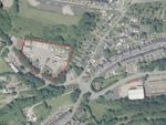 Thumbnail to rent in Cwnffrwdoer, Pontypool