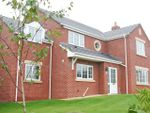 Thumbnail to rent in Loake Court, Melbourne, Derbyshire