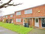 Thumbnail to rent in Wittonwood Road, Frinton-On-Sea