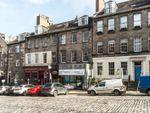 Thumbnail for sale in Thistle Street Lane North West, Edinburgh