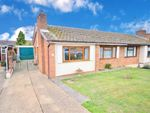 Thumbnail to rent in St. Leonards Close, Kettering