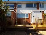 Thumbnail to rent in The Hawthorns, Pentwyn, Cardiff