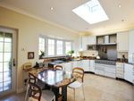 Thumbnail for sale in Church Road, Ramsden Bellhouse