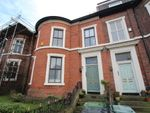 Thumbnail to rent in Wellington Street, Liverpool