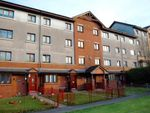 Thumbnail to rent in Ashvale Crescent, Glasgow