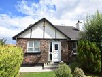 Thumbnail to rent in Barr Cregg, Claudy