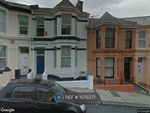 Thumbnail to rent in Prince Maurice Road, Plymouth
